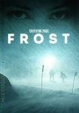 Frost AFM