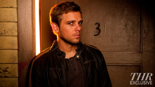 max-thieriot-bates-motel
