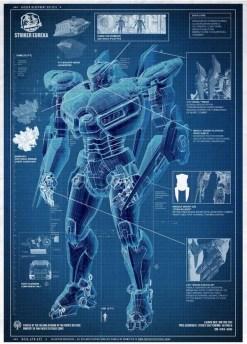 pacific-rim-blueprint-2