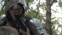woods_zombie_knight_gun_mouth