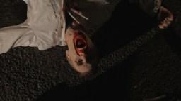 zombie_ground_snarl