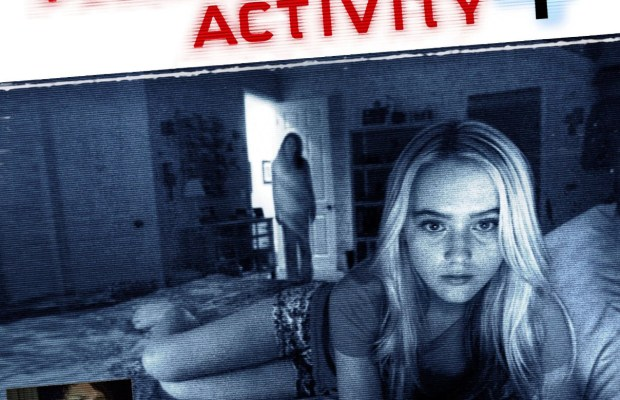 1-paranormal-activity-4