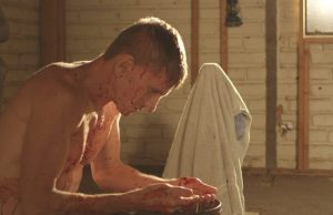 Ditch-Bill-Oberst-Jr-Blood-Bath