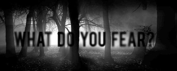 FEARtease