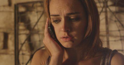 Jenny-Phone-Katy-Foley