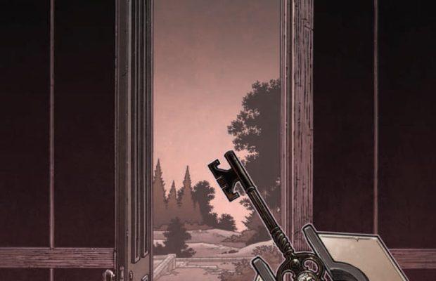 Locke-and-Key-Omega-2-cover