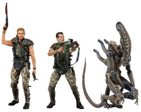 Neca_Aliens_Relaunch_2_12_19_12