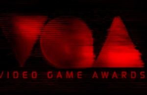 VGA_Banner