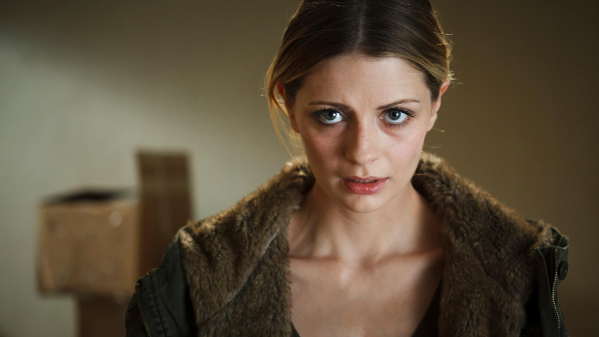 'Apartment 1303 3D' Gets Russian Release, New Stills and ...