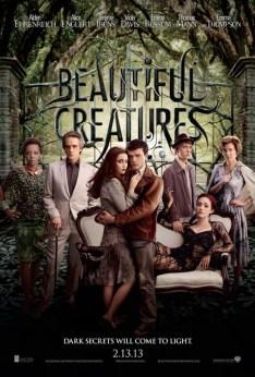 beautiful_creatures_ver3