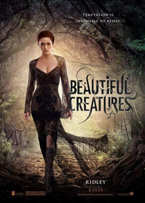beautiful_creatures_ver6