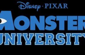 monstersuniversitybanner