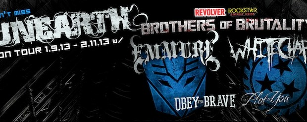 unearthbrothersofbrutalitytourbanner