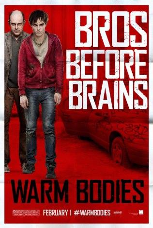 warm-bodies-poster-nicholas-hoult-rob-corddry