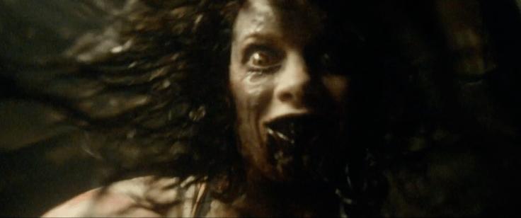 10-evil-dead-redband-trailer-2