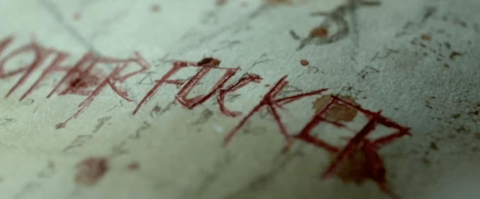 18-evil-dead-redband-trailer-2
