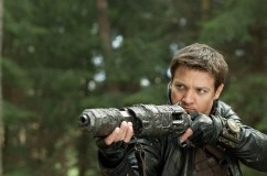2-Hansel and Gretel Witch Hunters