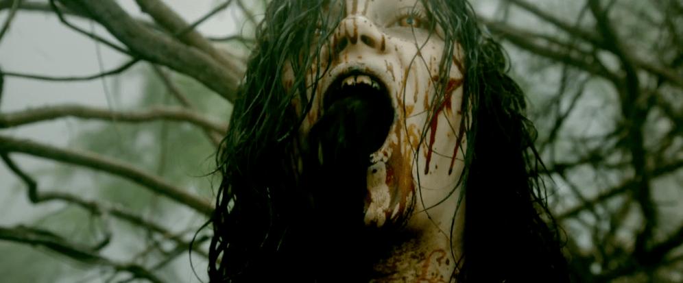 30-evil-dead-redband-trailer-2