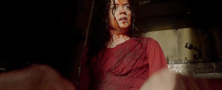 51-evil-dead-redband-trailer-2