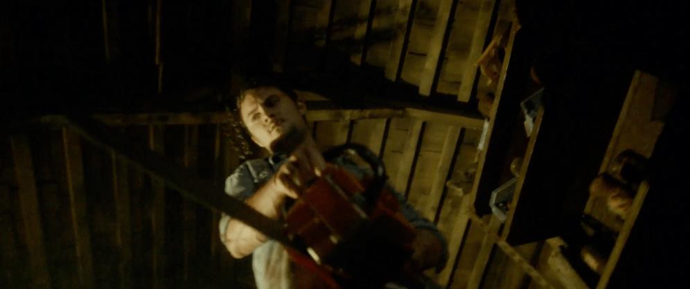 56-evil-dead-redband-trailer-2