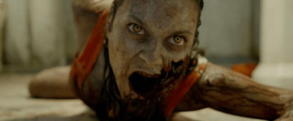 66-evil-dead-redband-trailer-2
