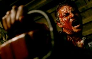 76-evil-dead-redband-trailer-2