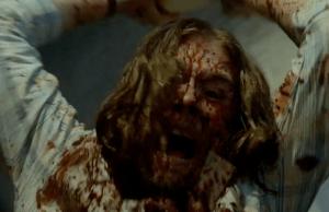 77-evil-dead-redband-trailer-2