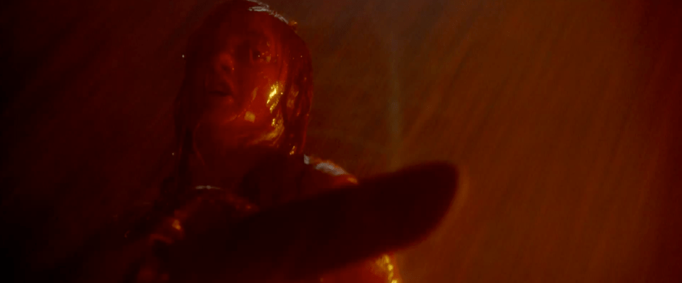 79-evil-dead-redband-trailer-2