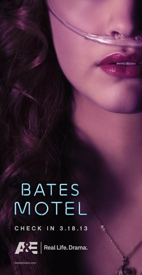 Bates_Motel_Teaser_poster_1_1_14_13