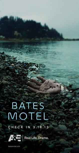 Bates_Motel_Teaser_poster_2_1_14_13