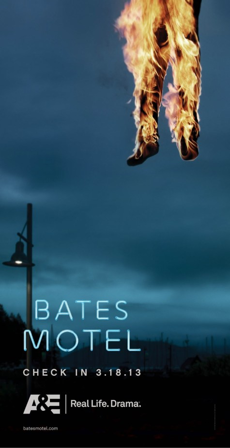 Bates_Motel_Teaser_poster_5_1_14_13