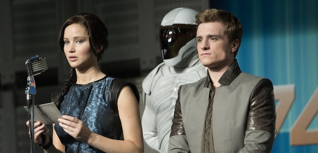 Catching_Fire_Banner_1_14_13