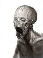 Dead Space 3 Feeder (2)