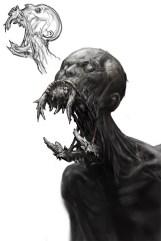Dead Space 3 Feeder (3)