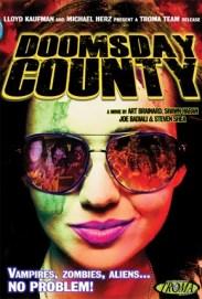 Doomsday_County_3_1_6_12