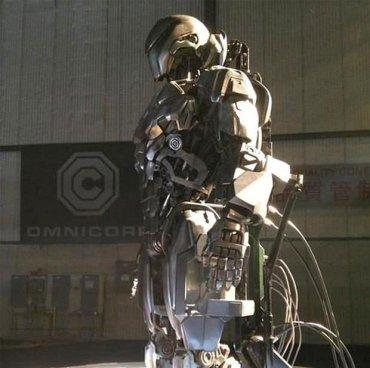 EM-208-Humanoid-Dron3