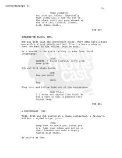 Image_excerpt_1_Page_2