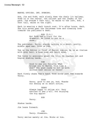 Image_excerpt_2_Page_1