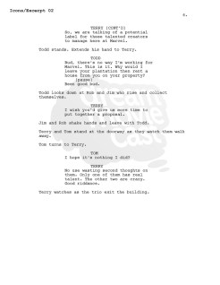 Image_excerpt_2_Page_6