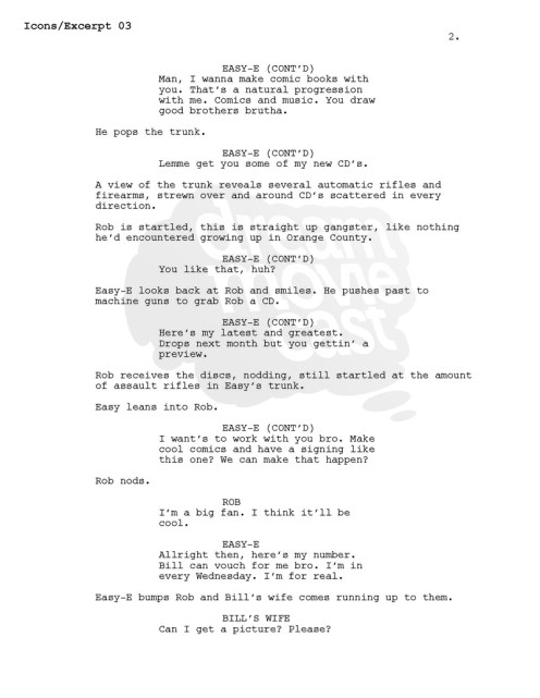 Image_excerpt_3_Page_2