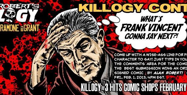 Killogy-FB-Timeline-Image_05