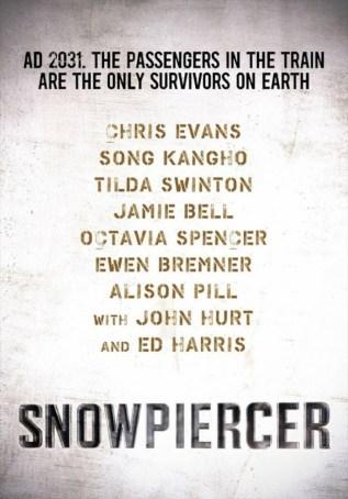 Snowpiercer_Poster_1_2_12