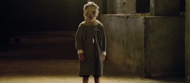 The_Orphanage_Banner_1_21_13