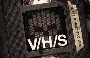 VHS_DVD_2D_RGB