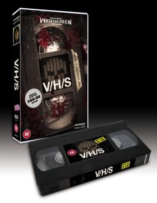 VHS_VideoPack_3D2