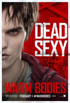 Warm-Bodies-CharPoster1
