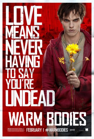 Warm-Bodies-CharPoster5