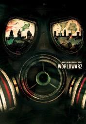 World_War_Z_Blurppy_3_1_22_13