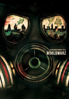 World_War_Z_Blurppy_3_1_22_13