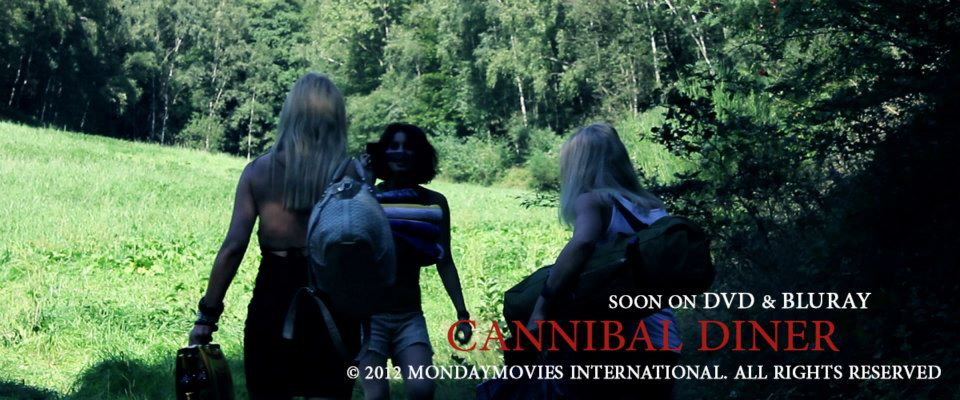 cannibal-diner-3